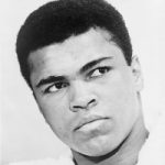 Muhammad Ali: I am the Greatest!