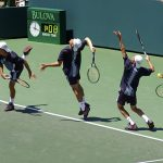Top 5 Best Male Tennis Players Of All Times
